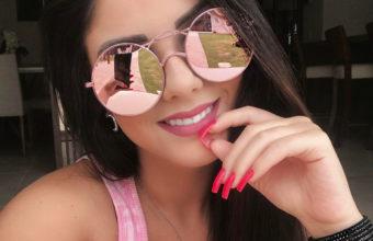 10 secretos de belleza que te mantendrán joven