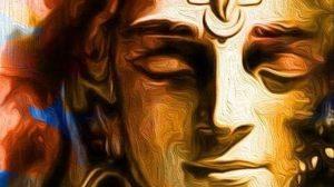 ¿Cuál es el verdadero significado de Namasté?