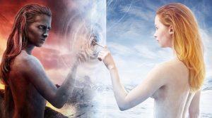 Cómo dejar de absorber energías negativas de los demás